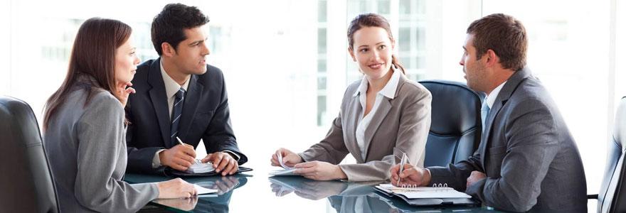 Conseils pour améliorer son leadership de manager